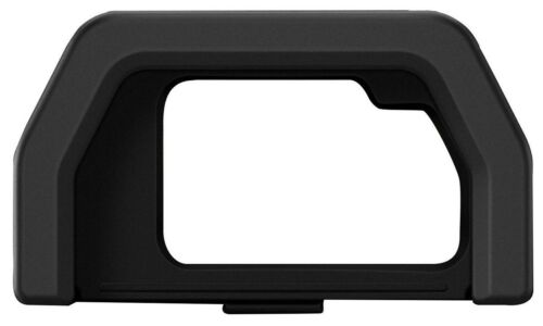 EYECUP CAMERA VIEWFINDER EP-15 COMPATIBILE CON OLYMPUS OM-D E-M5 E-M10 MARK II
