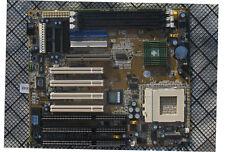 PC Mainboard / Motherboard for KUKA KRC1, 00-104-420.