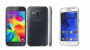 Samsung-Galaxy-Core-Prime-SM-G360T-8GB-Android-Touchscreen-4G-LTE-Smartphone