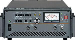 NF-Corporation-HSA4052-Broadband-Amplifier