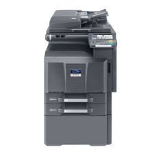 Kyocera TASKalfa 4500i MFP KX Drivers for Windows