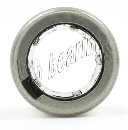 CNC KH 1630 Linear Motion Ball Bushings 16mm Bearings
