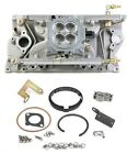 Fuel Injection System-Power Pack Multi-Point Holley 550-701