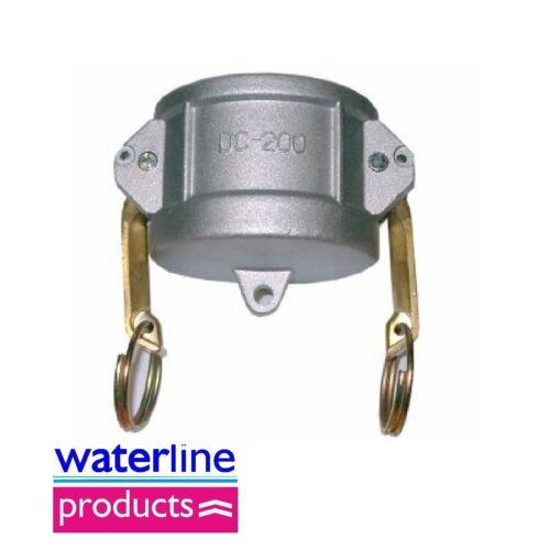 AMPOULE CLIGNOTANTE 7V 300mA E10 2,1W 15X30mm 6080 E10-7V//C