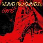 Grit von Madrugada (2016)