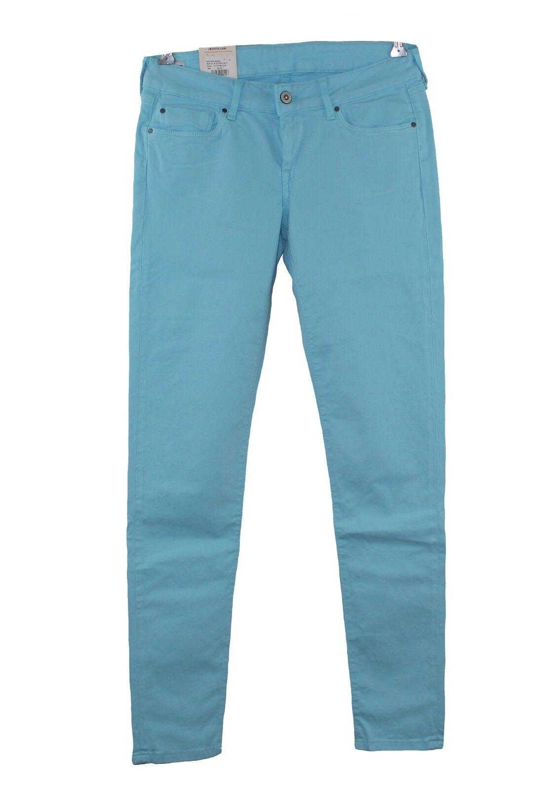 Pepe Jeans - SOHO SOHO Eventide