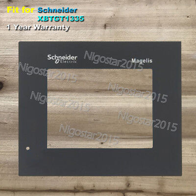Protective film NEW for For Schneider XBTGT2120 Touch Screen