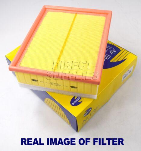 Filtro ARIA COMLINE PER LAND ROVER DEFENDER L316 2.2 2.4 DT224 DT244 EAF728
