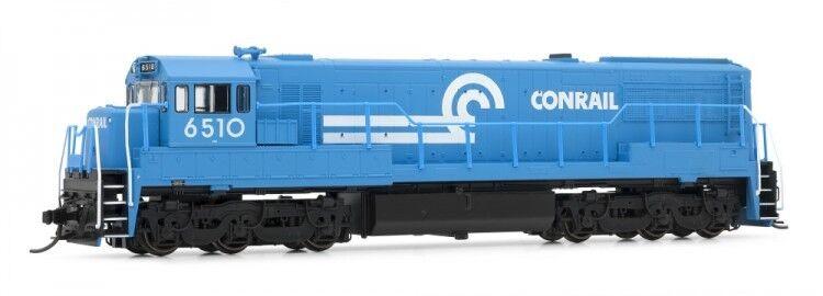 Arnold Conrail GE U25C Diesel DCC Ready N Scale Locomotive HN2219