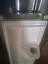 Whirlpool-French-Door-Refrigerator-Brand-New-Replacement-Door-Free-P-U thumbnail 6