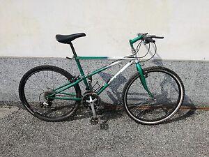 mountain-bike-MTB-Bianchi-Gatorade-vintage-bici-1993-Oria