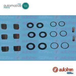 Front-Brake-Caliper-Repair-Kit-D41918C-for-AUDI-Q7-TOUAREG