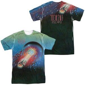 Authentic-Journey-Escape-1981-Album-Record-Cover-Artwork-ALLOVER-2-Sided-T-shirt