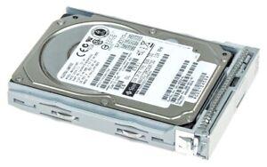 New Bulk 541-0323 XRA-SS2CD-73G10K 73GB - 10000 RPM - SAS Disk Sun / Oracle