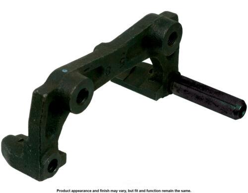 Disc Brake Caliper Bracket Rear-Left//Right Cardone Reman fits 90-93 Mazda Miata