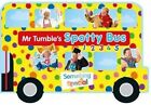 Something Special Mr Tumble's Spotty Bus by Egmont UK Ltd (Board book, 2015)