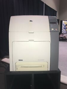 HP COLOR LASERJET CP4005N WINDOWS 10 DOWNLOAD DRIVER