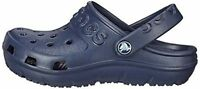 New Kids' Crocs Hilo Unisex Clogs Boys Girls Shoes SZ C 8 9 10 11 12 13 1 2 3