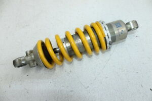 2004-DUCATI-MONSTER-800-SACHS-REAR-BACK-SHOCK-ABSORBER