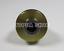 1PCS-joystick-handle-bullet-For-CAT-E70B-307B-312B-200B-320B thumbnail 5