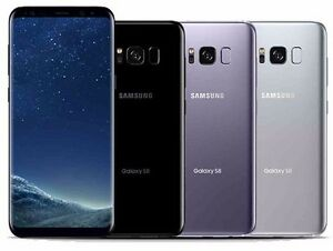 Samsung-Galaxy-S8-Plus-64GB-6-2inch-Gamextremephils
