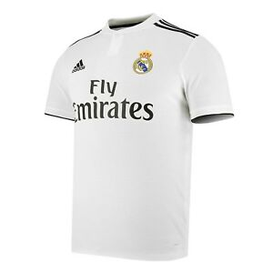 ADIDAS-REAL-HOME-JSY-LFP-CAMISETA-OFICIAL-REAL-MADRID-PRIMERA-2018-19-CG0550