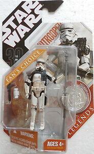 Star-Wars-30th-Anniversary-Saga-Legends-Sandtrooper-Dirty-Hasbro-2007-New
