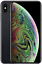 Indexbild 5 - Apple iPhone XS - 64 GB -Space Grau-Silber-Gold- WOW! Angebot der Woche - SALE !