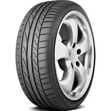 Tire Bridgestone Potenza Re050a 28535zr19 28535r19 99y High Performance