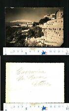 TAORMINA (ME) - VIA ROMA - ETNA - 54429