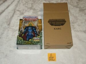Loose-Super7-Masters-of-the-Universe-Classics-Club-Grayskull-MOTU-Karg-B