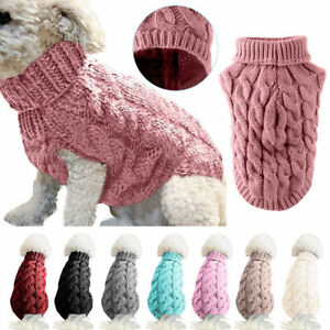 Fashion-Puppy-Dog-Jumper-Winter-Warm-Knitted-Sweater-Pet-Clothes-Small-Dogs-Coat