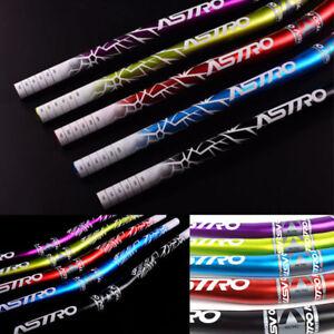 Colorful-720mm-780mm-Astro-FR-DH-AM-MTB-Bike-Bend-Handlebar-Bicycle-Riser-bar