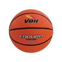 Voit® Super-mini Basketball on sale