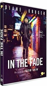 In-the-Fade-DVD-NEUF