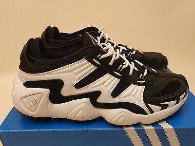 Adidas FYW S 97 'Core Black' New (11US) NMD max ultra kobe mamba swift eqt run | eBay
