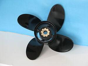 A//C Evaporator Core Denso 476-0060 For Toyota MR2 1991-1993 L4
