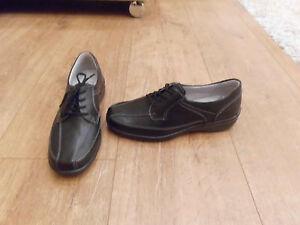 Schuhe von Medicus für Damen Gr.5