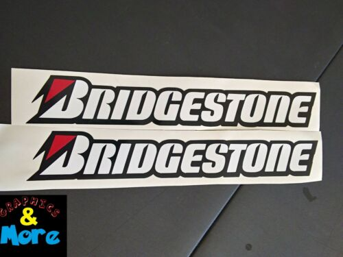 Windshield,Decal,Sticker,Banner,Graphic,Compatible with//Comparetto,Bridgestone