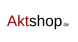 Aktshop-de-Keyword-Exact-Match-Domain-Shop-Blog-Umleitung