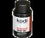 Kodi-Professional-Rubber-Base-Top-Ultrabond-Primer-Nail-Fresher-No-Sticky-Top miniature 5