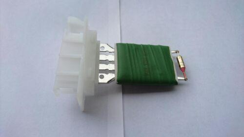 1K0959263A New OEM Replacement HVAC Blower Motor Resistor OEM# 1K0959263