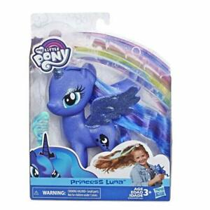 My-Little-Pony-Princess-Luna-Sparkling-6-inch-Figure-BRAND-NEW