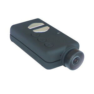 Car-Dash-Cam-Wide-Angle-Lens-C2-Mobius-Action-Camera-1080P-HD-Driving-Recorder