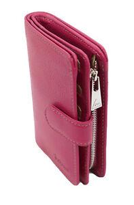 KATANA-porte-monnaie-en-cuir-ref-953123-11-couleurs-disponible
