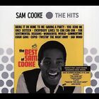 The Best of Sam Cooke [RCA] [Remaster] by Sam Cooke (CD, Sep-2005, RCA)