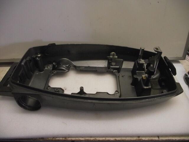 Tohatsu outboard motor engine tray 4/5/6 HP Internal tank type Fourstroke   Used