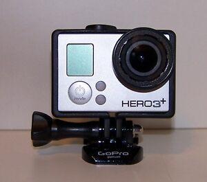 GoPro Lens protector For Hero 4 3 3 W//UV Lens glass Dji phantom The Frame