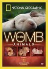 in The Womb Animals 0727994751939 DVD Region 1