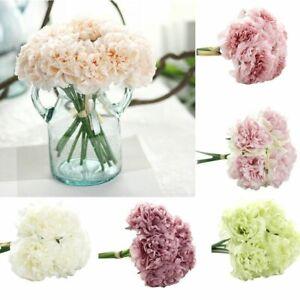 Bouquet-Bridal-5-Heads-Silk-Flowers-Peony-Flower-Home-Wedding-Decor-1-Bouquet